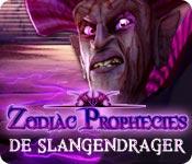 Zodiac Prophecies: De Slangendrager
