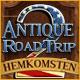 Antique Road Trip 2: Hemkomsten