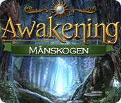 Awakening: Månskogen