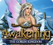 Awakening: Vätteriket