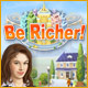 Be Richer