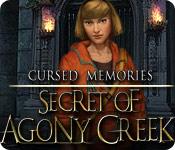 Cursed Memories: Agony Creeks hemlighet