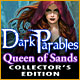 Dark Parables: Queen of Sands Collector's Edition