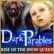 Dark Parables: Snödrottningens återkomst