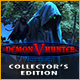 Demon Hunter V: Ascendance Collector's Edition