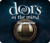 Doors of the Mind: Inre Mysterier