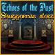Echoes of the Past: Skuggornas slott