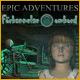 Epic Adventures: Förbannelse ombord