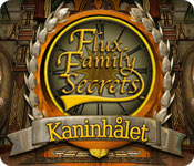 Flux Family Secrets - Kaninhålet