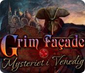 Grim Façade: Mysteriet i Venedig