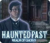 Haunted Past: Spökvärlden
