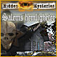 Hidden Mysteries: Salems hemligheter