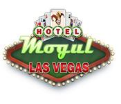 Hotel Mogul: Las Vegas