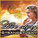 Love Story: Strandstugan