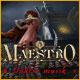 Maestro: Dödens musik