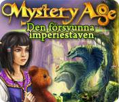 Mystery Age: Den försvunna imperiestaven
