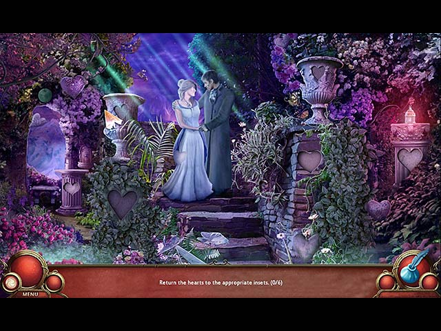 Video for Nevertales: The Beauty Within Collector's Edition