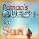 Patricia's Quest for Sun