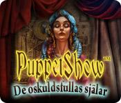 PuppetShow: De oskuldsfullas själar