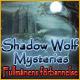 Shadow Wolf Mysteries: Fullmånens förbannelse