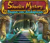 Shaolin Mystery: Sagan om drakspiran