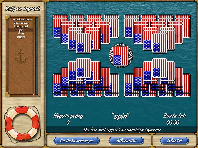 Sky city casino play online
