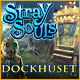 Stray Souls: Dockhuset