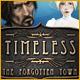 Timeless: Den bortglömda staden