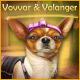 Vovvar & Volanger